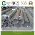 304 316 201 Tubo de Aço Inoxidável