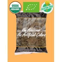 Organic Cereal Sorghum Shells Pasta