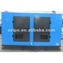 Générateur diesel domestique moteur lovo 1003tg1a gouverneur électrique