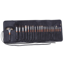 Professional Makeup Brush Set (131A24124)
