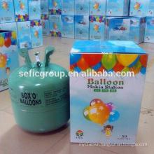 switzerland for sale 18bar birthday party balloon disposable helium gas tank
