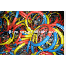 Fahrrad-Rad