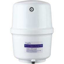 Réservoir d'eau en plastique 3G pour système RO