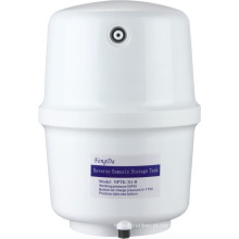 Tanque de pressão de água de 3,0 g para o sistema NPTK-3G-B da RO
