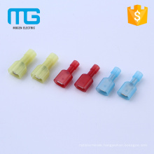 Wholesale Nylon insulated male and female cable lug