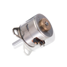 12v Gear Reducer Stepper Motor For Robot