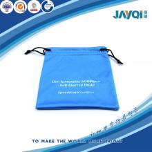 Promotionnel 230gsm Microfiber Case