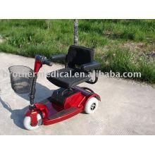 Scooter Mini Mobilité Pliable Nouveau Style 2010