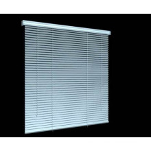 25mm/35mm/50mm Blinds Aluminum Blinds (SGD-A-5338)