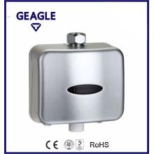 Водосберегающий интеллектуальный раскрытый автоматический смыватель туалета ZY-1081 D