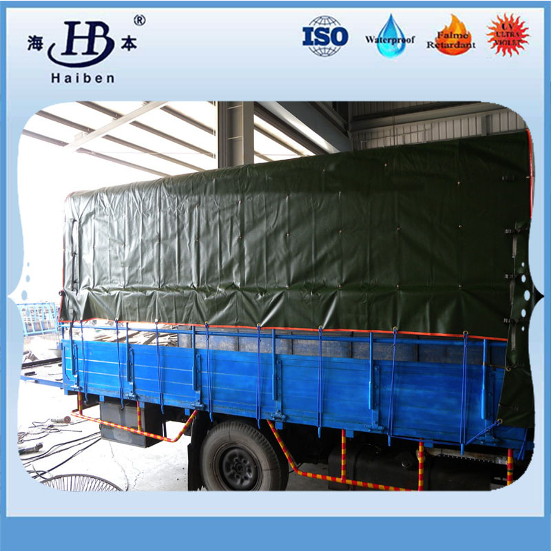 coated tarpaulin for cover-31