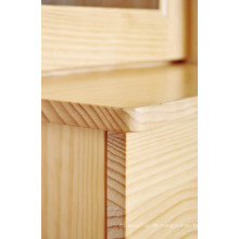 PU Harz für Holzbeschichtung