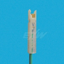 110 1 PR Patch Cable