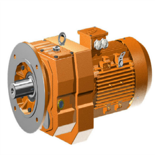 High+Torque+Coaxial+Transmission+Helical+Gearbox+with+ISO