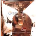 Rectificadora de la mazorca de maíz de Commerial, máquina de la fabricación de la harina de maíz del maíz