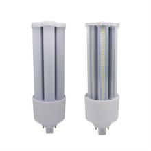 LED Corn Light Energy Saving G24