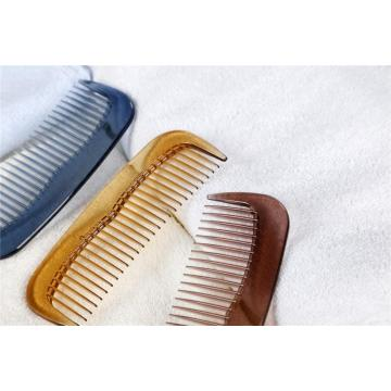 Narrow-tooth Sheep strip Plastic Comb