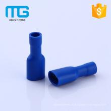 Melhor preço PVC totalmente isolado fêmea disjuntor elétrico