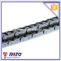 Made in China cheap 428 motorcycle chain