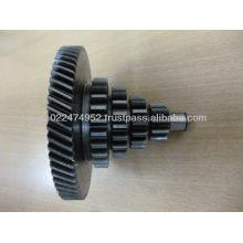 gear parts for tuk tuk