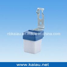 12V oder 24V 6A Umgebungssensorschalter (KA-LS01-12V)