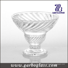 Engraved Ice Cream Cup (GB1003LX)