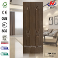 Best Sell Design Widely Door Skin