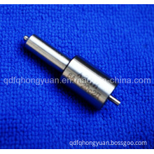 Diesel Fuel Injection Nozzle for Engine