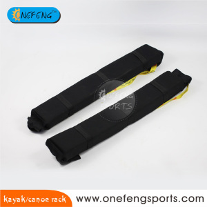 High Quality Soft Kayak Rack