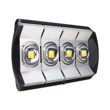 Lumière d'inondation multifonctionnelle de 200W LED pour le parking
