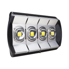 Multi-Function 200W LED Flood Light for Parking Lot