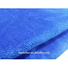 Super Water Absorption Professional Hair-drying Microfiber Towel