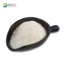 Qualité supérieure Grade Standard 4-Acetylbiphenyl cas no 92-91-1