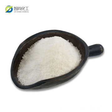 High quality Grade Standard 4-Acetylbiphenyl  cas no 92-91-1
