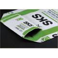 Hot Sale Kraft Paper Cement Bag Valve Bag