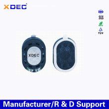 2030 Alto-falante com moldura digital de 1,5W 8R 2cm3cm