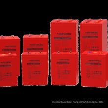 Narada MPG solar gel  Baterias  with good price