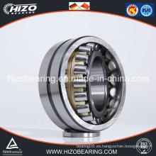 Rodamiento de rodillos autoalineable del rodamiento de rodillos de cerámica (23940CAF3 / W33)