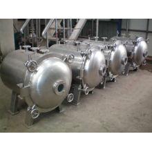Machine de séchage sous vide Yzg-1400 pour la nourriture