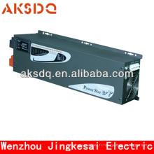 Onduleur solaire à onde sinusoïdale pure 800w