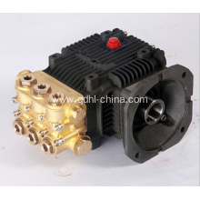 High quality High Pressure Water Jet Pump