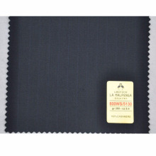 stock top quality Italia design cashmere suiting fabric