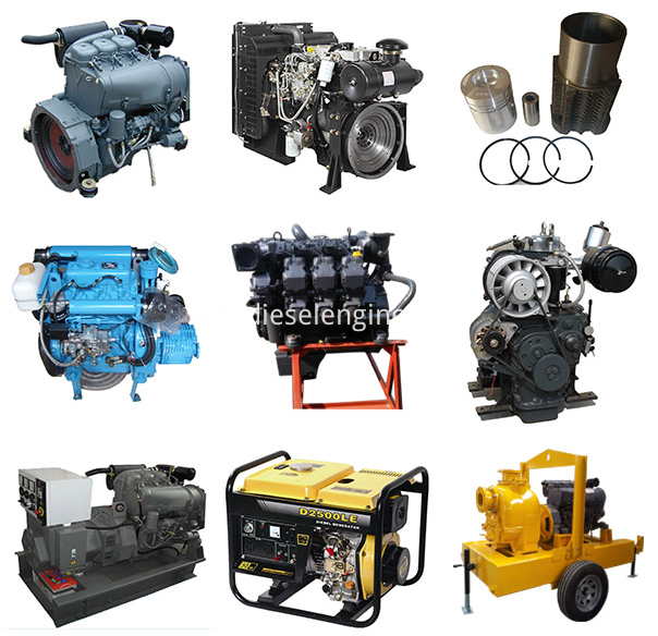 Other choices