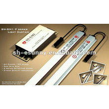 elevator door photocell/2 in 1 light curtain sensors/infrared sensors/lift light curtain/elevator infrared light curtain