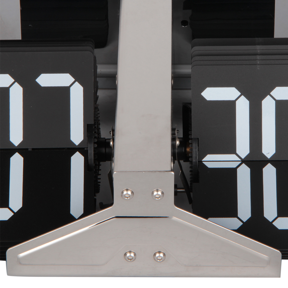 Desk Clocks Amazon