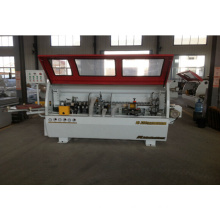 Without Scraping Automatic Edge Banding Machine