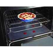 PTFE Baking Sheet Oven Liner