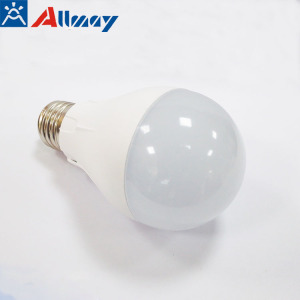 DC AC 36V Indoor Motion Sensor Light Bulb