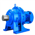 20hp Marine Reverse Cycloidal Gearbox Reducer