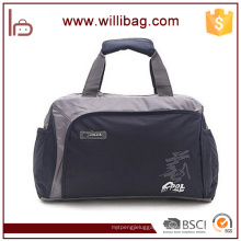 Wholesale New Designed Promotional Custom Sport Bag